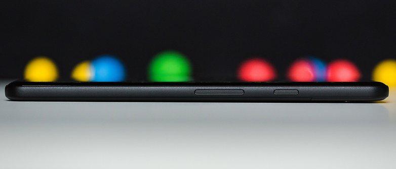 گوشیموبایل گوگل Pixel 2 XL